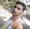 Alone boy Aman I am a simple and easy person I believe in God but not mad because I am an Indian and Indian's is always up the life...