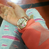 Jyoti Singh  My mom 😘 give me strength 💪 everday