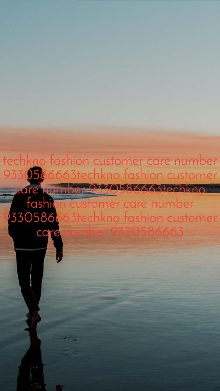Alone  techkno fashion customer care number 9330586663techkno fashion customer care number 9330586663techkno fashion customer care number 9330586663techkno fashion customer care number 9330586663