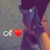 A_Patel just mirror for you... If U r bad_I'm the worst...👍 If U r good_I'm the best...😎😎