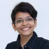 Manisha Rana(Aashin) Insta ID: https://instagram.com/bestowed_ink?igshid=ycbszih1uzbh