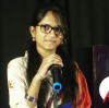 shayarana andaz hai likhna_mera_pesha_nhi_shouk_h💕 _dabbi🌼 Shayarana andaz hai (fb/instagram) divya_urf_dabbi (Your quote & youTube)