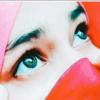 I love you Qamar Ous ne ekrar kiya mujhse Magar ye bhi kaha   Koyi puchega to saaf mu kar gaon ga