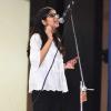 Aishwarya Choudhary A Cute Daydreamer😄😄