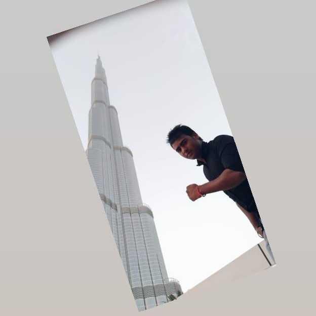 DHARM YADAV Page single ❤️ BT happy ....+919529643617...wtsp