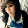 Priya Rajput i am imperfectly perfect