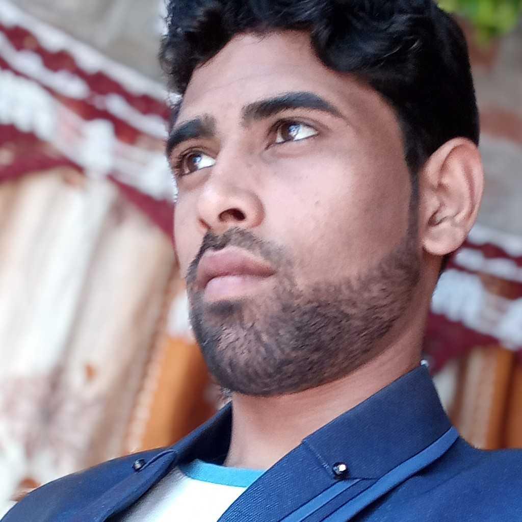Thakur Akhil raj singh