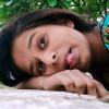 Ritusingh(sushmita) I'm not perfect re baba.... 😂😂 मैं एक शायर हूँ.... दर्द दे दिल की शायरी सुनाती हूँ... कुछ मेरी कुछ दुसरो की...  #sad love ❤😘shayari..  कितनी नादान थी मै अपनी कहानी खुद लिखने चली थी मै..  ये मै कैसे भुल ग ई कि इस कहानी का  लेखक कोई और है...
