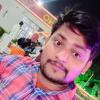 गुमनाम पंडित  Instagram. @gopal_6893 https://www.youtube.com/channel/UCa4zoc5gY7_BFxVCEN4_8yg join on YouTube   #Gopal_Pandit I m here to express not impresse when you read (listen) me I hope you definitely want to know more about me you can reach me lonely by my words  जो मिलने की सोचोगे मुझसे तो मार दिए जाओगे अगर गलती से मिली है तो जिंदगी भर पछताओगे अपने ही हाथों से खुद अपना घर जलाओगे और एक पल की खुशी के लिए खुदकुशी कर जाओगे