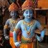 Aakash Vashisth  Shayad Phir Usi Rehgujar Par, Mil Ske Hum Shayad Mil Ske Hum........