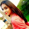 Manisha Singh bejuban zindagi ki alfaz banna hai unpredictable zindagi k kuch prediction apni hi zuban me krna hai😊😊