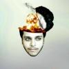 Mukul Sharma Vocalist🎤.Lyricist🖋.Shayar-ist😂.