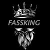 Fass King