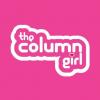the_column_girl मुझे जानने की गुस्ताखी न करना जनाब, लड़की हुँ, ऊपर से उलझी हुई। instagram : the_column_girl