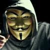 unknown Am bad.. I will kill u if u betray me✌😎