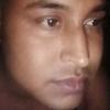 C.P Sinha
