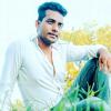 Shanu Khan