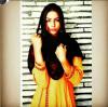 Urvashi S Choudhary  इंस्टाग्राम- @akshar_wali 🌼 दो अल्फ़ाज़ लिख लेती हूँ,जिसे लोग कला कहते है!  Poet /Writer / Lyricist /dialogue writer ✨