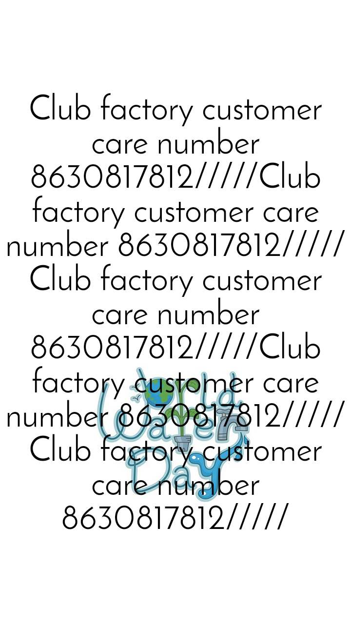 Club factory customer care number 8630817812/////Club factory customer care number 8630817812/////Club factory customer care number 8630817812/////Club factory customer care number 8630817812/////Club factory customer care number 8630817812/////