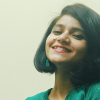 Asmita Singh Brand Bihari