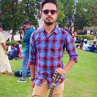 Shubham Saurav i dont know myself. so i am finding ways to know  myself.