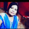 Aalam Aara am shayar but no copy paste shayar...😊