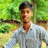 Ajay janni☺️☺️