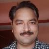Kunal Kishore Singh जय श्रीराम जय श्रीकृष्ण। हरि बोल। Writer, Singer, Flautist, Photographer, Philosopher, Engineer, Teacher Instagram:- kunalkishore
