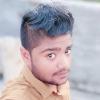 manoj prajapat I am student of government madhav science college ujjain