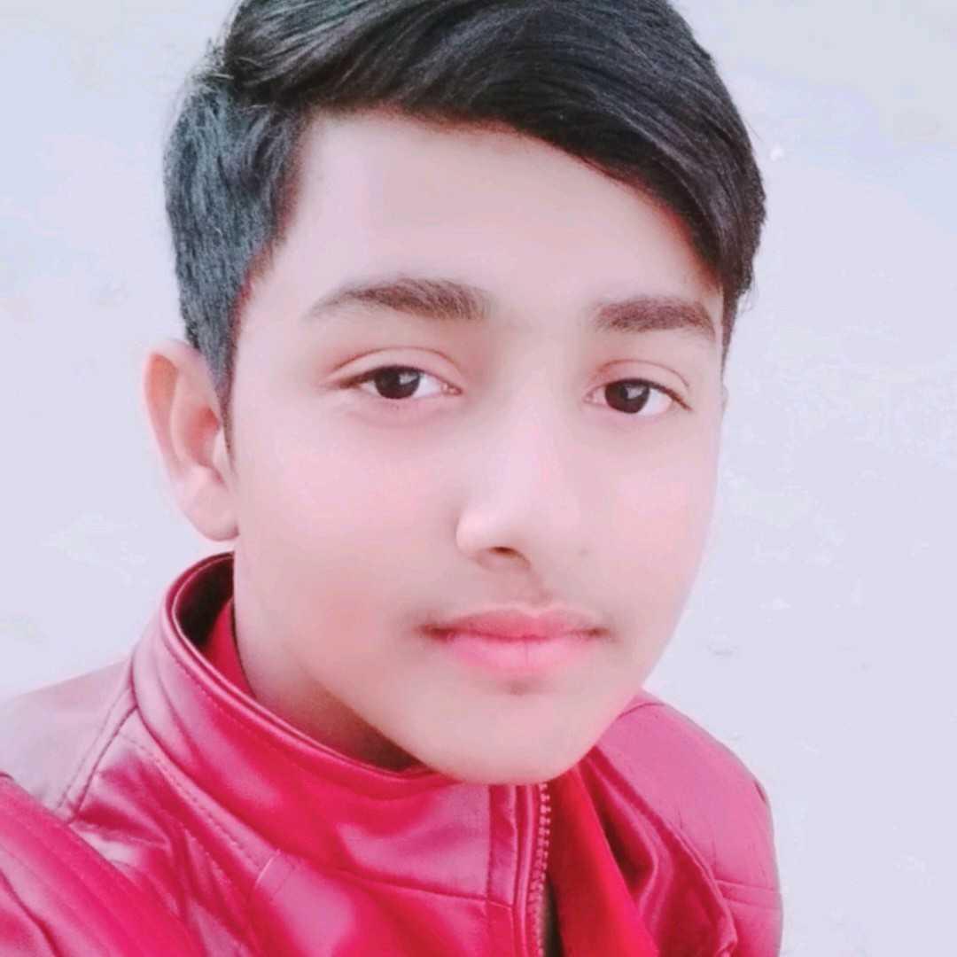 Toshib Khan