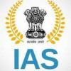 IAS Log  शील परम भुषणम्।  Follow my insta account for Daily Quiz and motivation.  Insta@las_log