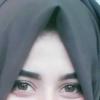 Shaikh Irfanaa Follow me IG @rukhsar_writers_01 And sharechat @rukhsar_queen(Rukhsar_Queen👑👑 भक्ती क्रियेटर)