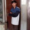 Jay (instagram I'd follow bhai_aa_gaya_tu करना है तो  B.H.U से इश्क़ करो!!!! 🤗😘  instagram I'd bhai_aa_gaya_tu