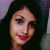 Guddu sharma heartless 🖤 #blacklover #selflover hey listen my emotions are not fake 🖤