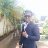 Samir Shaikh best
