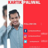 Kartik Paliwal Kartik Paliwal Casting Director In Indian Film Industry,