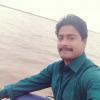 जीवन एक आईना       I am shubham Kashyap.....  I am an Artist  (poetry , Acting, And script writer.... )     My Drama( फर्ज ए वतन ,                        लौट कर आऊंगा)   ( वॉट्सएप 8873532090)