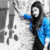 Divya singh  https://www.instagram.com/divas96/