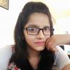Ojaswani Sharma 👩💻Content & Blog Writer   E-mail Marketing   Social Media Marketing 📝 Following Love - Versify 👉Can see my passion at👇 @alfaaz_mann_key