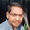 Sunil Gupta कहानी, कविता, व्यंग्य, गजलें आकाशवाणी एवं विभिन्न पत्र पत्रिकाओं में प्रकाशित प्रसारित।
