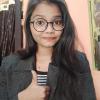 Jyoti Maurya (Dil se Dizzy) insta connect- dilsedizzy1 जिंदगी की हिलोर, ले चली लेखन की ओर।🙃  Jb Dil me Aaye to likh hi daalo..❣️📝🖋️