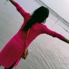 Jyoti Maurya (Dil se Dizzy)  जिंदगी की हिलोर, ले चली लेखन की ओर।🙃  Also Follow- Cute Sandy Jb Dil me Aaye to likh hi daalo..❣️📝🖋️ Wish me on 12 April...🤩