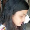 i Singh  poetry shayari writing  Story sharing insta- dreamwriterish