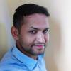 AmitRaj Sharma  I am an introvert बहुत कुछ है जो कभी नहीं कहा। You can get in touch with me by searching one hashtag  #AmitRajSharma on Social Media (Y, F, i, T, L)