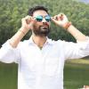 Prashant Raman Ravi कहते हैं, चीजों को जैसे ही छुआ आदमी ने उनमें बस गई उसकी गंध।