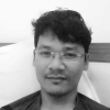 Abhijit Deuri