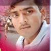Jitendra KumarYadav ( jitu) BaldevP,G college baragaon Varanasi