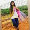 Puja Lodhi Apne me लगे रह tu🔥Jamana Sara छोड़ दे