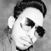 official Harry Kalyan  ✍✍Lyricist ✍✍