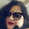 """माधुरी""""मुस्कान""""शर्मा गज़ल की दीवानी"""